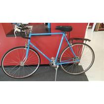 Bicycles | Sooner State Pawn LLC | Oklahoma City | OK